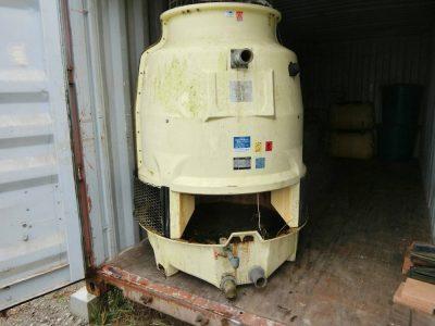 冷却塔(スピンドル・CTA-30NE)・・¥29.000–1