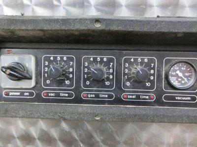 真空包装機【TURBOVAC・SB-500】・・¥ご相談ください-4