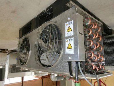 タカギ冷却器(RM-735WH)(¥50.800-)-2