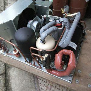 三菱電機・M9A-E11LATA